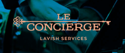 Activities in Zakynthos  Le Concierge - Lavish Services