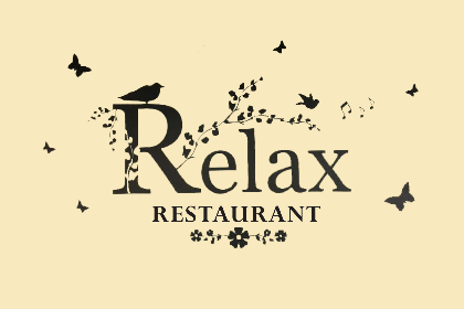 Restaurants in Zakynthos Relax Restaurant