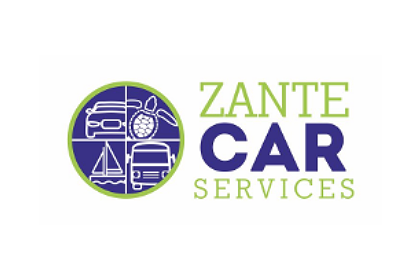 Zante taxi in Zakynthos Zante Car Services & Transfers
